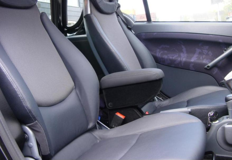 Interieur smart tuning for Interieur smart